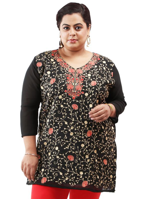 Trendy Plus Size Clothing Manufacturer For Style Buy Online Plus
